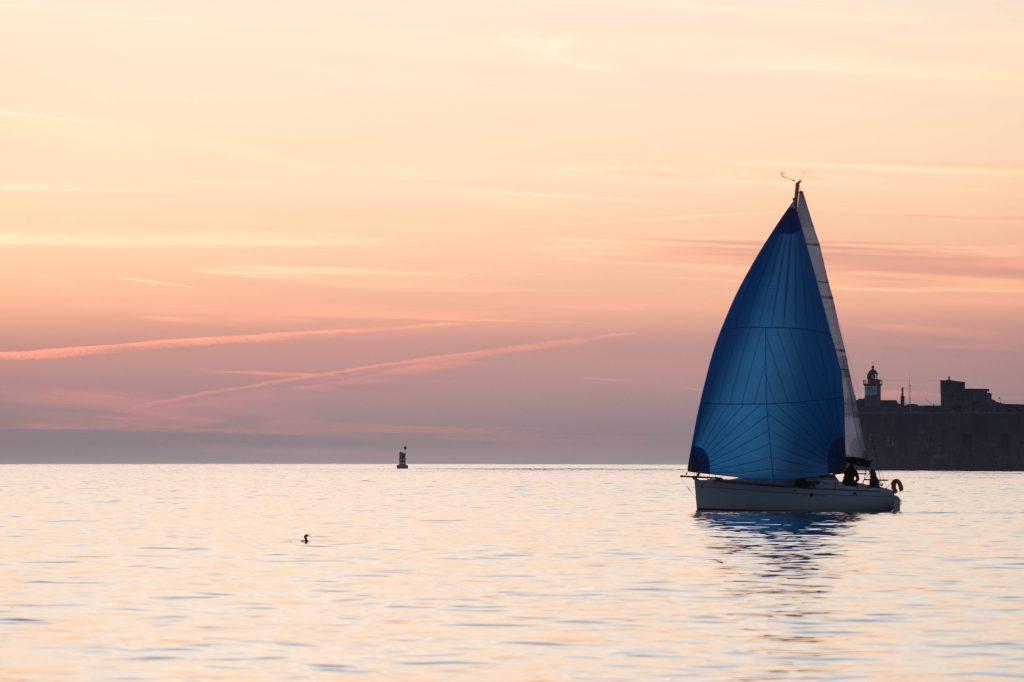 Régate yacht club
