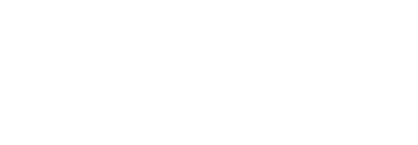 YCC une institution cherbourgeoise